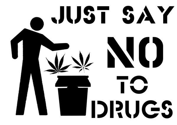 Say_no_to_drugs_by_conemrad1984
