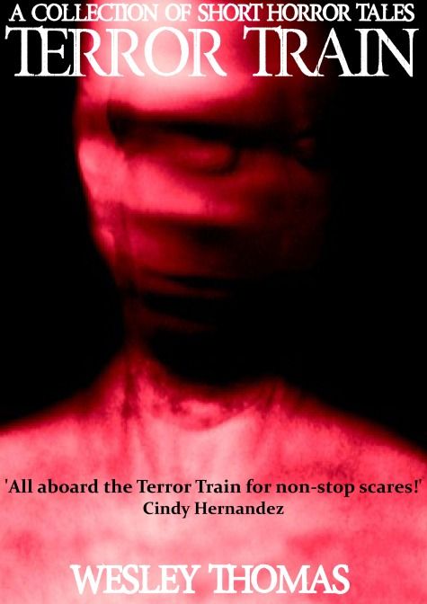Terror Train FINAL COVER with Cindy quote VERSION 2-page-0