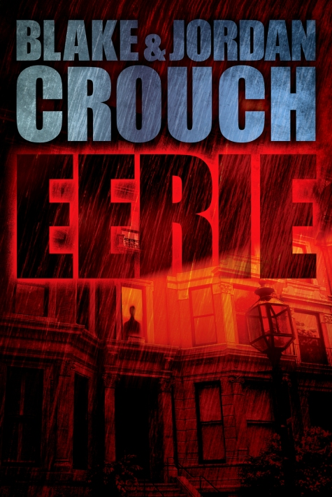 0378 Crouch_Thicker Than Blood_2