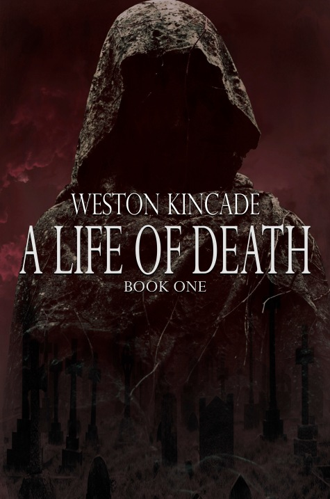 A Life of Death 1