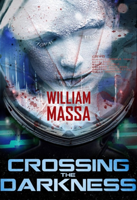 crossing-790x1153