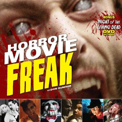 horror-movie-freak