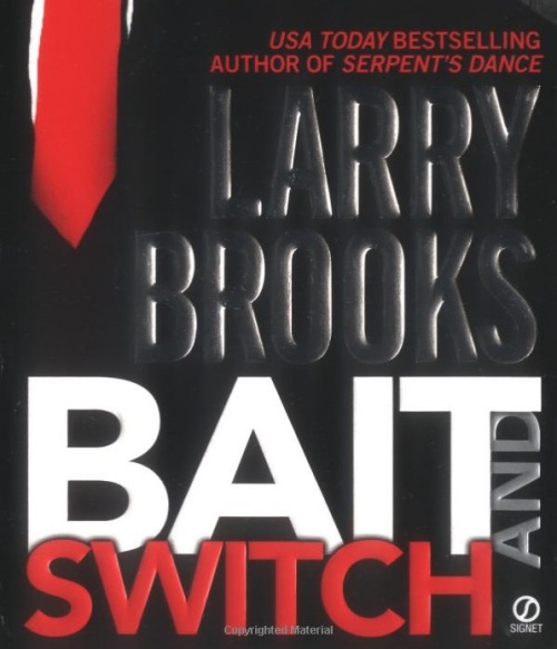 larry-brooks