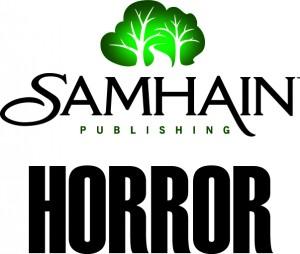 SamhainHorrorLogos-300x254