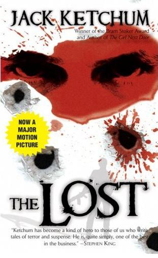 The-Lost1