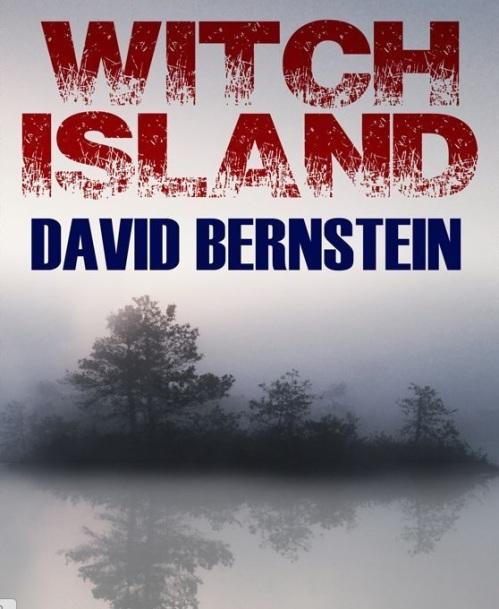 witch-island