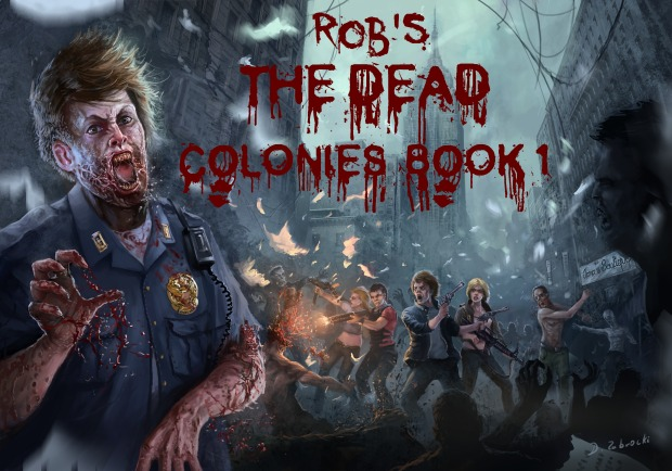 Zombie Final Cover Hi-Res. Book Cover Title-p18r53h4qc1nm511er1ujo171anp0