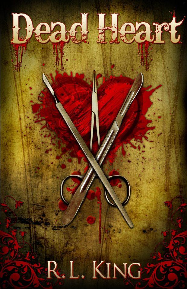 dead_heart_final