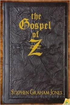 gospel of Z-b
