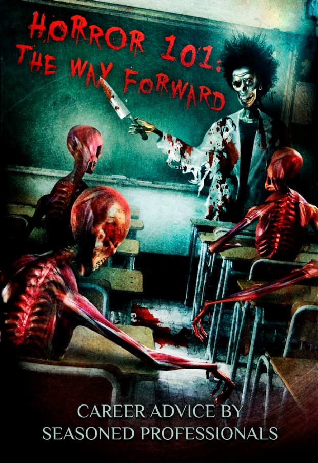 Horror-101-The-Way-Forward