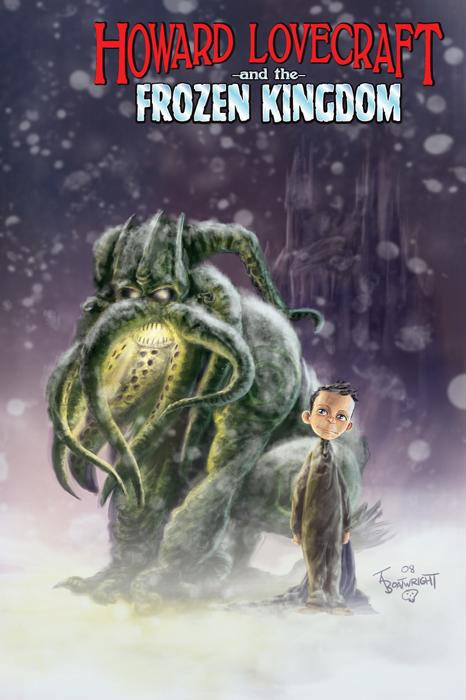 Lovecraft_01_FC