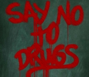 rsz_say_no_to_drugs_cover_cropped