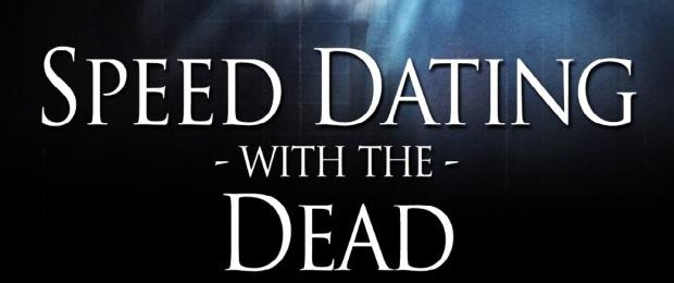 Speed dating austin reviews