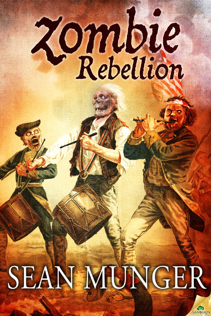 zombierebellion-by-sean-munger
