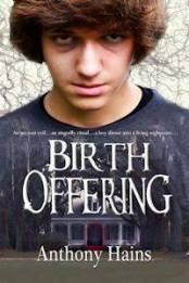 birthoffering_anthonyhains-1
