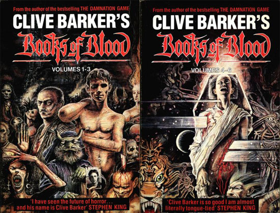 clive-barker-books-of-blood