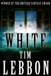 White-cover-jpeg