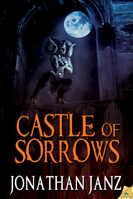 castleofsorrows-h-1