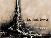 Dark-Tower-Comics-Wallpapers-