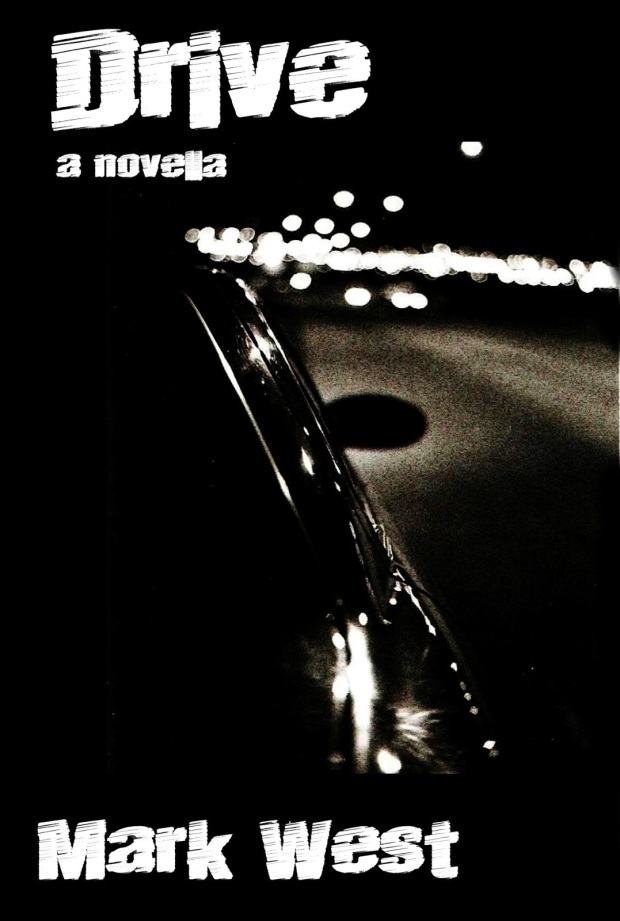 drive cover1