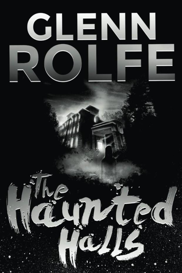haunted-790x1185