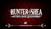 hunter-shea_business-card