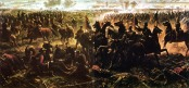JLM-1860s-James-Walker-Battle-of-Gettysburg-1648x768
