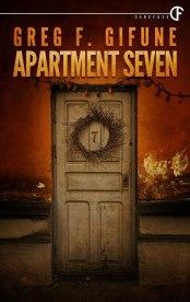 apartment_seven