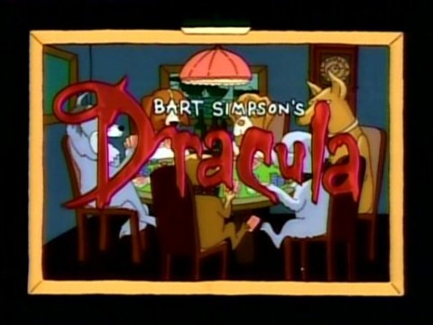 Bart_Simpson's_Dracula