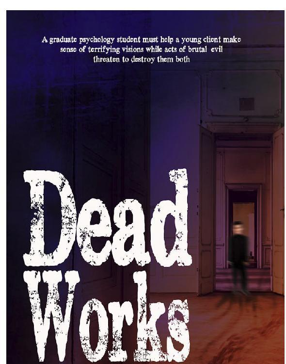 Dead-Works-Anthony-Hains