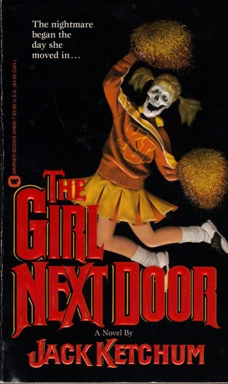 girl next door ketchum warner 1989