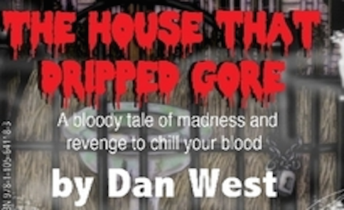 house-that-dripped-gore-banner