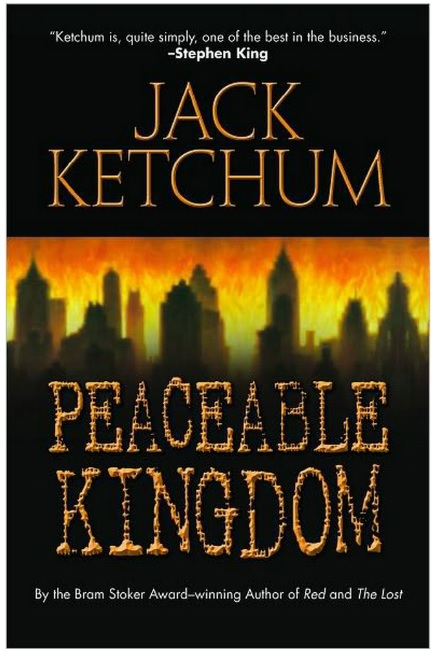 All categories strongwindsem jack ketchum the box pdf files fandeluxe Image collections