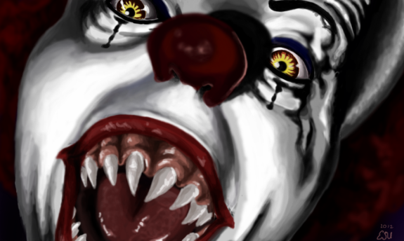 pennywise_the_clown_by_muffins_go_rawr-d57rsbe
