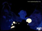 Salem-s-Lot-stephen-king-72795_1024_768