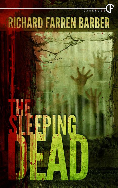 sleeping_dead