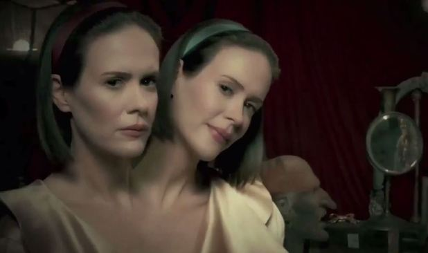 ustv-american-horror-story-freak-show-trailer-still