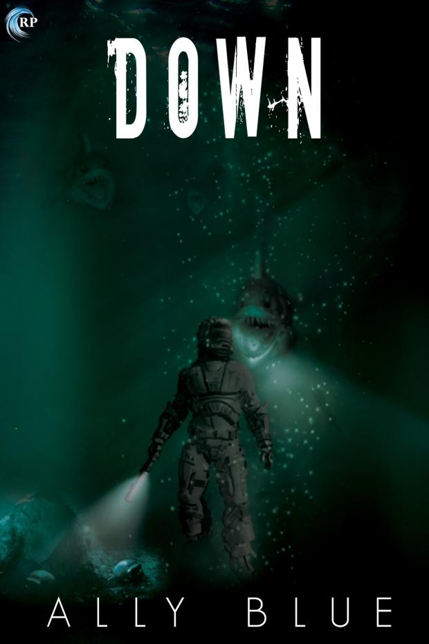 Down_1200x1800HR