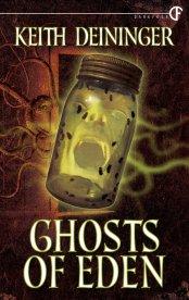 Ghosts-of-Eden-790x1256