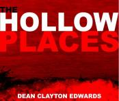 hollow-places