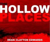 hollow-places