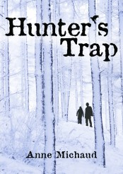 Hunters_trap-FINAL_FRONT