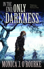 intheendonlydarkness-front-cover