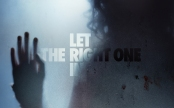 let_the_right_one_in_by_mcus