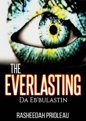 The_Everlasting_copy
