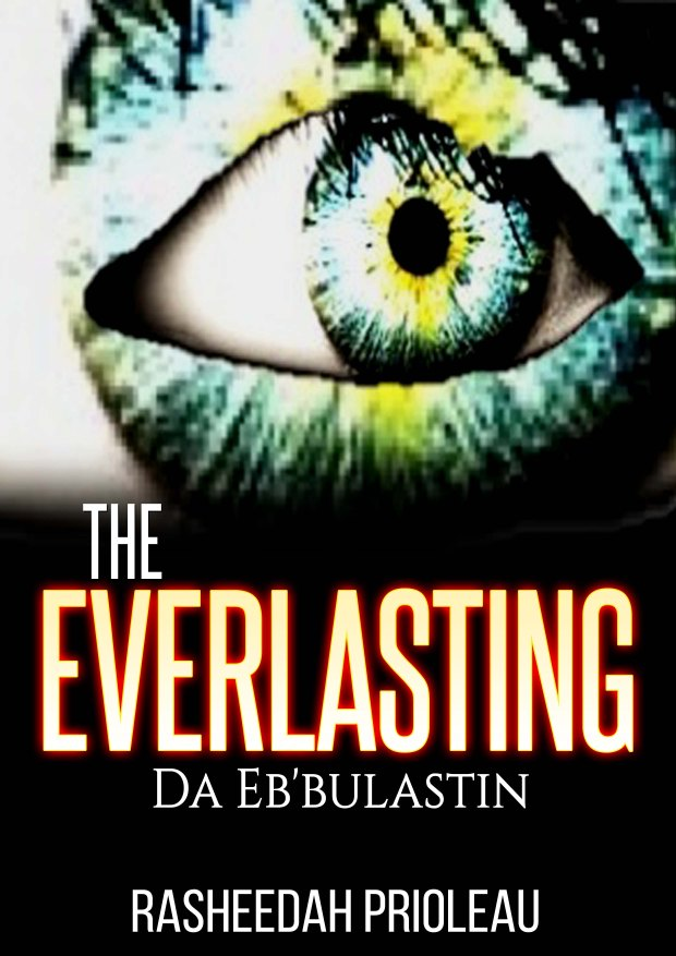 The_Everlasting_copy