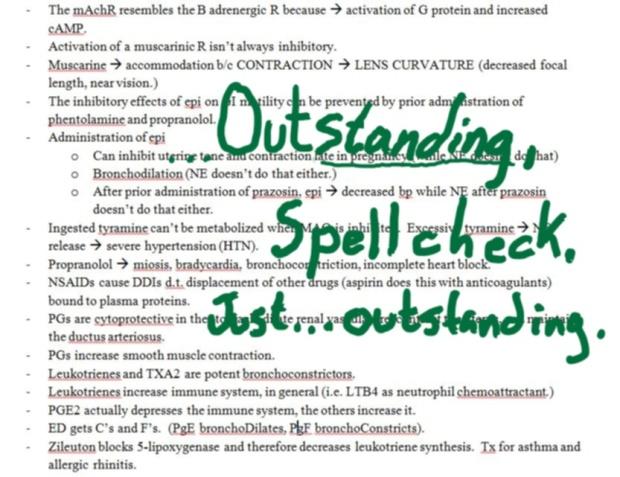 spell-check1