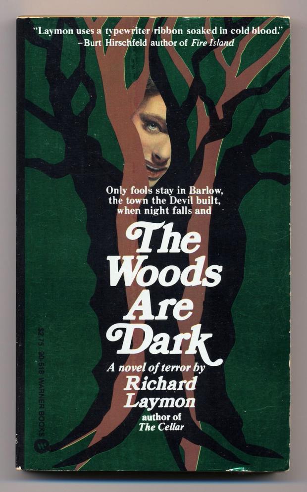 woodsaredarklaymon520