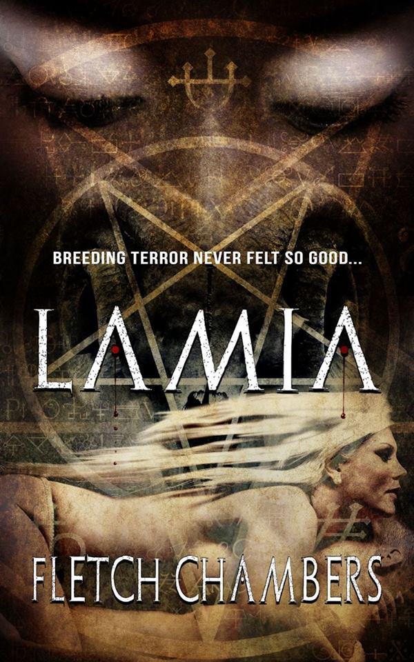 Lamia - Reviews   Facebook