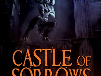 castle-of-sorrows